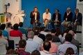 Google para Emprendedores ayuda a despegar a las nuevas empresas