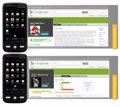 Google alcanza la cifra de 700.000 aplicaciones disponibles para Android