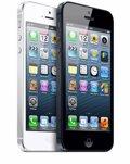 Juez permite a Apple y Samsung incluir nuevos dispositivos a las demandas por patentes