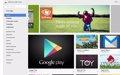 Una app para Google Chrome se aprovecha de las identidades y falsifica blogs