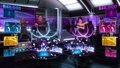 Gangnam Style y lo nuevo de Usher llegan a las pistas de baile de Dance Central 3