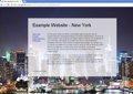 Google Drive entra en el terreno del 'hosting' en la nube