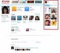 Acciones de Zynga caen tras poner fin a estatus privilegiado con Facebook