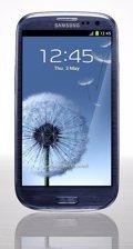 Samsung anuncia la llegada del paquete Premium Siute para el Galaxy S III