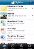 SkyDrive peligra por el sistema de cobro de Apple