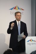 El presidente ejecutivo de Google, Eric Schmidt, planea un viaje a Corea del Norte