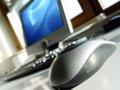 La Unión Europea quiere limitar el uso de datos por parte de empresas como Google