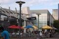 Google creará una nueva sede en Reino Unido para 2016