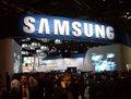 Samsung logra un beneficio histórico de 16.540 millones en 2012 gracias a la gama Galaxy