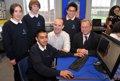 Google dona fondos para llevar 15.000 equipos Raspberry Pi a colegios