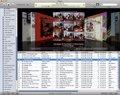 iTunes llega a los 25.000 millones de canciones vendidas