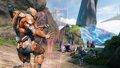 Key, el nuevo episodio de Spartan Ops de Halo 4 estrenado esta semana