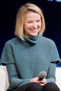 El acuerdo Yahoo!-Microsoft sobre las búsquedas en Internet no cumple las expectativas