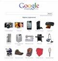 Google prepara un servicio de envío de productos en un solo día
