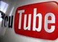 Youtube lanzará una plataforma de música vía 'streaming', según Fortune