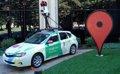 Google pagará 5,3 millones por la recopilación de datos con los coches de Street View