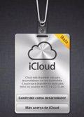 Apple incorpora verificación en dos pasos para las cuentas de iCloud