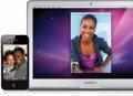 Apple planea mejorar las aplicaciones FaceTime e iMessage