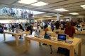 Apple pide disculpas a los consumidores chinos por su servicio post-venta