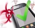 G Data ayuda a combatir el fallo de seguridad del bloqueo de pantalla en Android