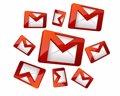 Google experimenta problemas en Gmail y Google Drive