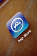 El gobierno chino ordena retirar todo el contenido obsceno de la App Store de Apple