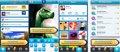 Zynga lanza Draw Something 2 con nuevas interacciones sociales