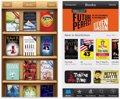 Apple tendrá que pagar 90.851 euros por violar derechos de autor en China