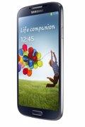 Yoigo ofrece el Samsung Galaxy S4 desde 15 euros al mes durante 24 meses