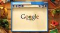 Aumentan las solicitudes de Gobiernos para que Google elimine contenido