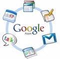 Las claves del éxito -o el fracaso- de los productos Google