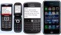 Google cierra la búsqueda a través de SMS sin previo aviso