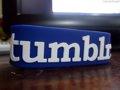 Tumblr ve 'muy baja' la oferta de 1.000 millones de Yahoo!