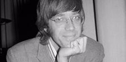 Foto: Fallece Ray Manzarek, teclista de The Doors (FACEBOOK THE DOORS)