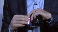 LG, lista para enseñar sus pantallas flexibles de 5 pulgadas