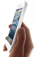 La Comisión Europea investiga las tácticas de ventas del iPhone