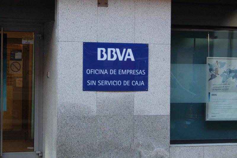 Econom a el psoe pide que todas las entidades bancarias for Clausula suelo tarragona