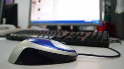 Foto: El 54% de los españoles utiliza servicios de administración electrónica (EUROPA PRESS)