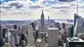 Fran Gehry diseñará las nuevas oficinas de Facebook en Nueva York