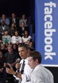 """Apple, Google y Facebook niegan dar """"acceso directo"""" a la NSA a sus servidores"""