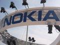 Nokia convoca un nuevo evento el 11 de julio en Nueva York