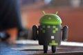 La UE interroga a 'telecos' y fabricantes de móviles sobre Android