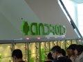 Google abrirá tiendas Android en toda la India
