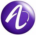 Alcatel-Lucent y Surfline anuncian el primer despliegue de red 4G LTE en África