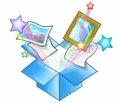 Dropbox presenta su servicio de sincronización de datos para apps de terceros