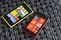 """Nokia apostó por Windows Phone para ser la """"tercera alternativa"""" en el mercado"""