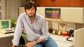 Ashton Kutcher explica qué le llevó a ser Steve Jobs