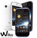 """El fabricante de 'smartphones' chino Wiko llega a España con """"precios imbatibles"""""""