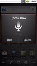 El FBI se sirve de Android para espiar: Puede activar su micrófono a distancia