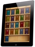 EEUU propone reducir la extensión de medida cautelar contra Apple en el caso de los eBooks